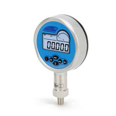 Digitálny tlakomer Additel ADT681