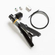 Kalibračná pumpa 700PTP