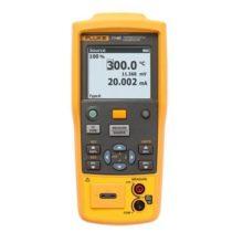 Fluke 714B Kalibrátor termočlánkových snímačov teploty