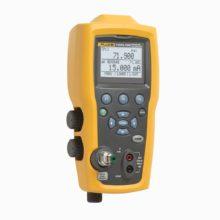 Kalibrátor tlaku s el. pumpou Fluke 719PRO