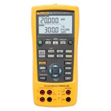 Fluke 726 Presný multifunkčný prevádzkový kalibrátor