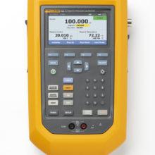 Automatický kalibrátor tlaku Fluke 729