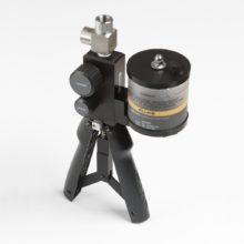 Hydraulická kalibračná pumpa Fluke 700HTP-2