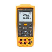 Fluke 712B Kalibrátor odporových snímačov teploty