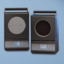 Fluke 4180 / 4181 Infračervený kalibrátor