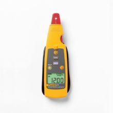 Fluke 771 Kliešťový ampérmeter