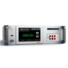 Regulátor tlaku Additel 780 / 780S
