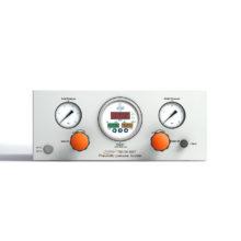 ADDITEL ADT780-3K-BST Zosilovač tlaku