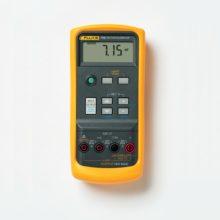 Fluke 715 Kalibrátor elektrických veličín