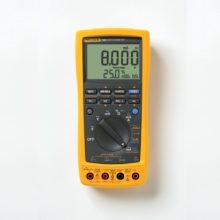 Fluke 789 Prevádzkový multimeter