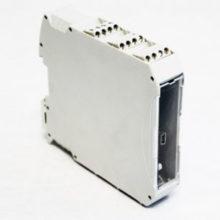 TecInterface – digitálny / analógový prevodník