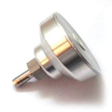TecControl-priemyselný snímač O2