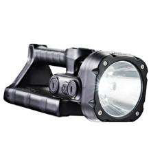 Profesionálne nabíjacie pátracie svietidlo L-5000/F