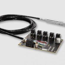 HMM170 RH/T modul OEM