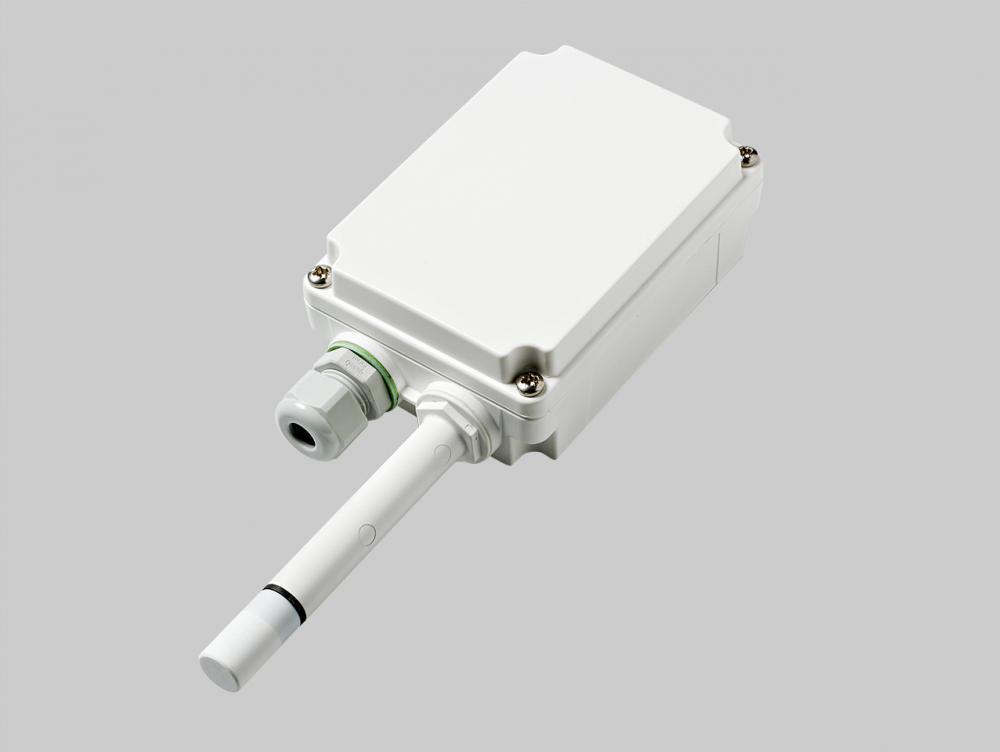 převodník-sonda-relativní-vlhkosti-teploty-HMW110-112