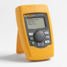 Fluke 710 Kalibrátor HART ventilov a prúdovej sľučky