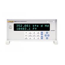 Referenčný tlakomer RPM4-AD