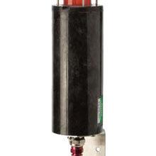 Nevýbušný xenónový maják XB9
