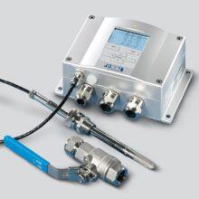 DMT340 merač Td/f