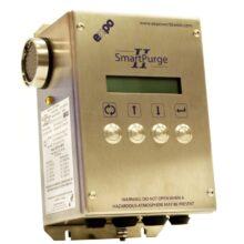 SmartPurge II