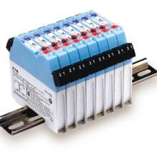Zenerove bariéry MTL7700