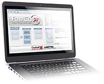 FastCalXP