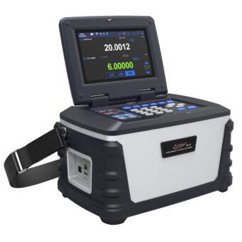 Kalibrátor tlaku Additel 761A