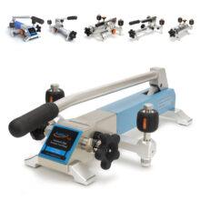 Pneumatické pumpy Additel série ADT900