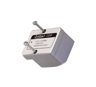 Tlakový modul ADT CDP