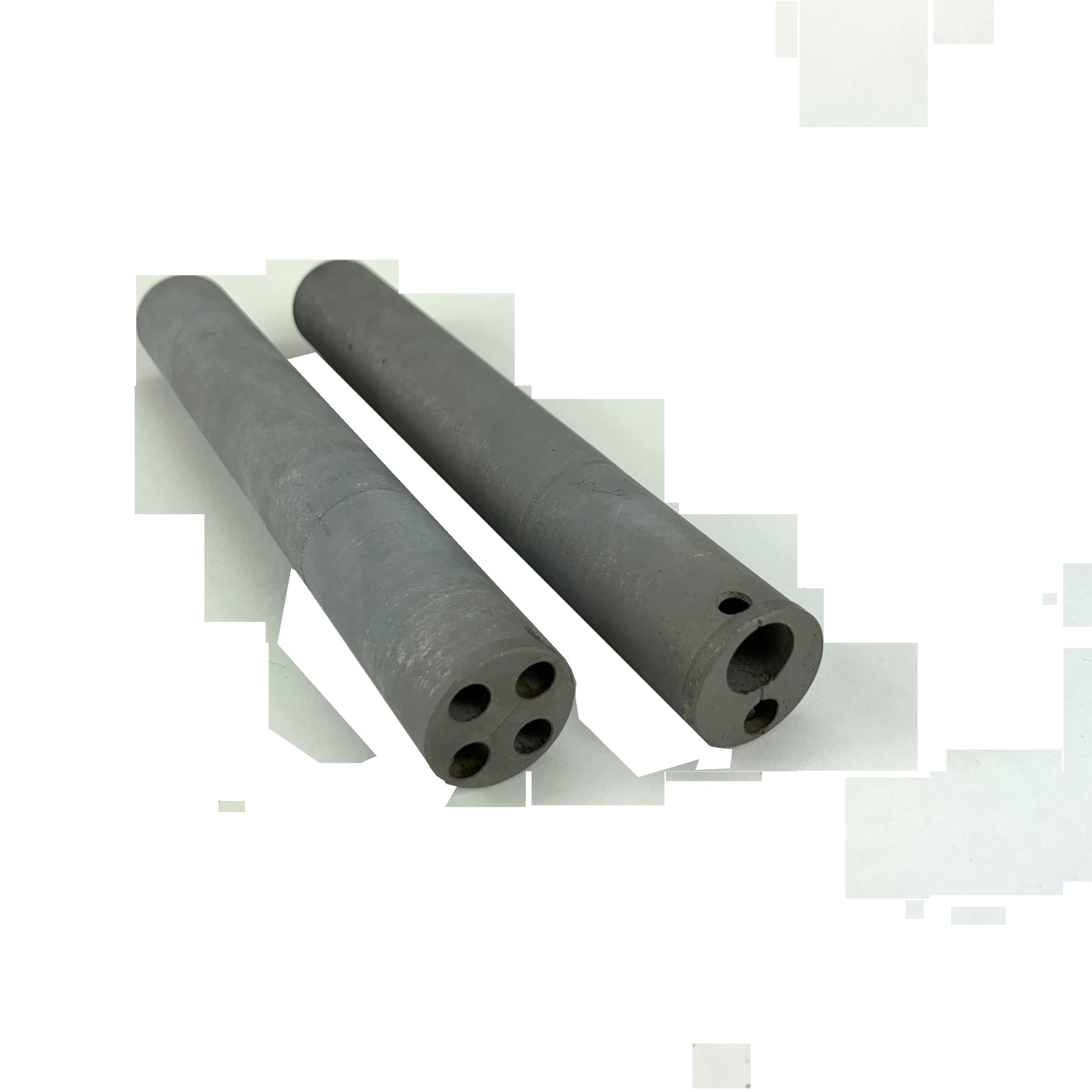 Vložky pre kalibrátory teploty Additel 875_1210
