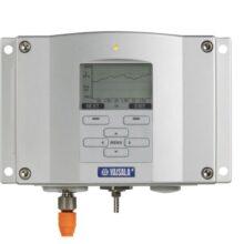 PTB330 precízny barometer