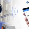 Digitálny kalibrátor tlaku Additel 673 - bezdrôtová komunikácia