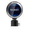 Digitálny kalibrátor tlaku Additel 673 - diferenčný tlak
