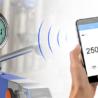 ADT685 Bluetooth komunikácia so smartfónom