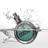 Tlakomer Additel 685 s certifikáciou IP67