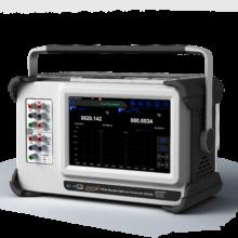 Referenčný teplotný skener / zobrazovač Additel 286
