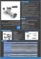 Manuál pumpy ADT917 - Pneumatické pumpy Additel série ADT900