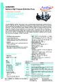 Datasheet Additel 946A - Hydraulické pumpy Additel do 1.000 bar