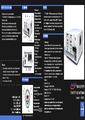 El. pumpa ADT780-1K-EPUMP manuál - Regulátor tlaku Additel 780 / 780S
